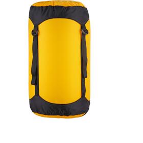 Sea to Summit Ultra-Sil Borsa di compressione S, giallo
